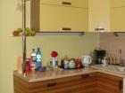 Кухни из итальянского шпона